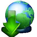 URBIS aktualizácia viacerých modulov